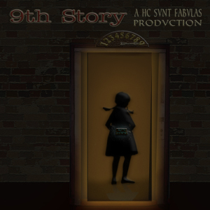 9th-story-1